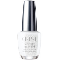 OPI Nussknacker Collection Infinite Shine Dancing Keeps Me on my Toes 15 ml
