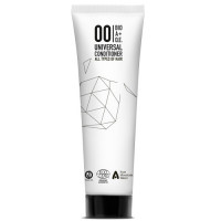 Great lenghts BIO A+O.E.00 Conditioner 150 ml