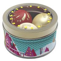 eos Lip Balm 3 Pack 3 x 7 g