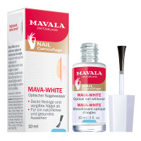 Mavala Mava-White Nagelweisser 10 ml