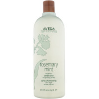 AVEDA Rosemary Mint Weightless Conditioner 1000 ml