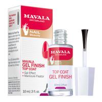 Mavala Gel Finish Überlack 10 ml
