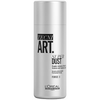 L'Oréal Professionnel tecni.art Super Dust 7 g