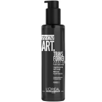 L'Oréal Professionnel tecni.art Transformer Lotion 150 ml