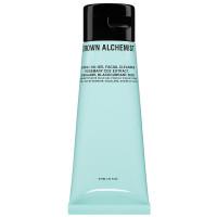 Grown Alchemist Hydra+ Facial Cleanser 75 ml