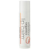 john masters organics Skincare Lip Calm  Pumpkin Spice 4 g
