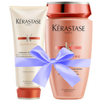 Kérastase Nutritive Magistral Duo