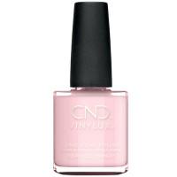 CND Vinylux Aurora #295 15 ml