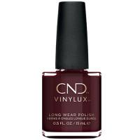CND Vinylux Black Cherry #304 15 ml