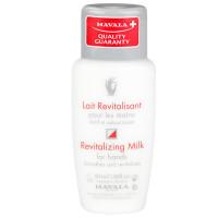 Mavala Regenerierende Handpflegemilch 50 ml