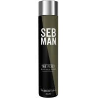 SEB MAN The Fixer Haarspray 200 ml