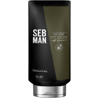 SEB MAN The Gent After Shave Balm 150 ml