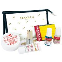 Mavala Reisetäschchen Nagelpflege