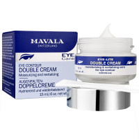Mavala Augenfalten-Creme 15 ml