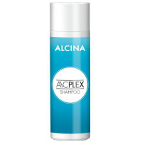 Alcina A\C Plex Shampoo 200 ml