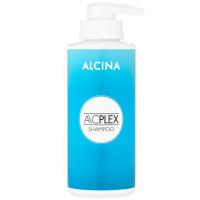 Alcina A\C Plex Shampoo 500 ml