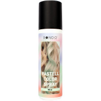 Rondo Pastell Color Spray Mint 200 ml