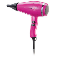 Valera Vanity Performance Hot Pink
