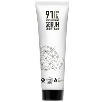 Great Lengths BIO A+O.E. 91 Restructuring Serum 150 ml