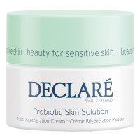 Declaré Probiotic Multi Regeneration Cream 50 ml