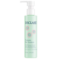 Declare Probiotic Gentle Cleansing Emulsion 150 ml