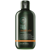 Paul Mitchell Tea Tree Special Color Shampoo 300 ml