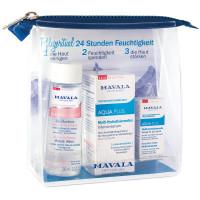 Mavala Pflegeritual 24 Stunden Feuchtigkeit