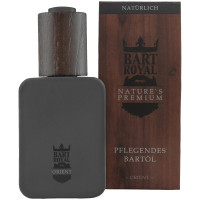 Bart Royal Natures Bartöl Orient 50 ml