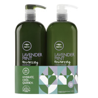 Paul Mitchell Save Big On Duo Lavender Mint