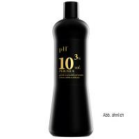 pH Peroxide 5 VOL. 1,5 % 1000 ml