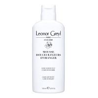 Leonor Greyl Mousse Douceur Fleurs D'oranger 150 ml