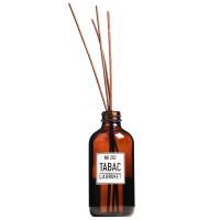 L:A BRUKET Roomdiffuser Tabac 200 ml