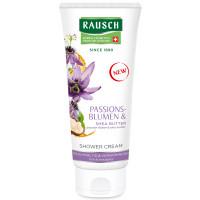 Rausch Passionsblumen Shower Cream 200 ml