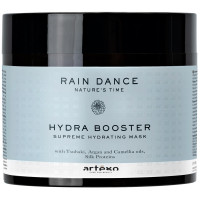 Artego Rain Dance Hydra Booster Mask, 250 ml