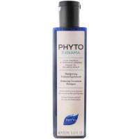 Phyto Phytopanama Ausgeleichendes Shampoo 250 ml