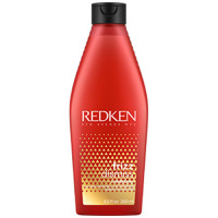 Redken Frizz Dismiss Conditioner 250 ml