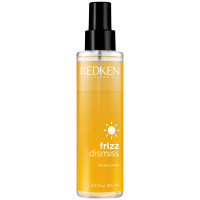 Redken Frizz Dismiss Dry Oil 125 ml