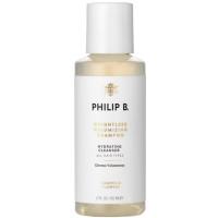 Philip B. Weightless Volumizing Shampoo 60 ml