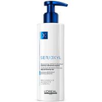 L'Oréal Professionnel Serioxyl Naturhaar Shampoo 250 ml