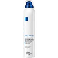 L'Oréal Professionnel Serioxyl Farbspray grau 200 ml