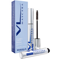 Mavala VL Mascara Waterproof Marine 10 ml