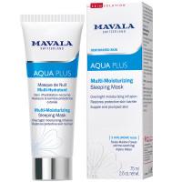 Mavala Multi-Hydratisierende Maske für die Nacht 75 ml