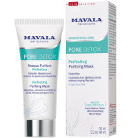 Mavala Reinigungsmaske Perfektion 65 ml