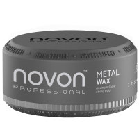 Novon Professional Metal Wax 150 ml
