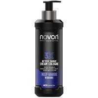 Novon Aftershave 3x Deep Marine 400 ml
