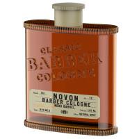 Novon Professional Classic Barber Cologne Wood Barrel 185 ml