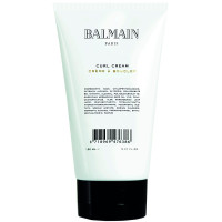 Balmain Curl Cream 150 ml
