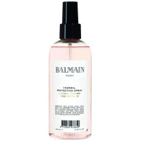 Balmain Thermal Protection Spray 200 ml