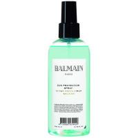 Balmain Sun Protection Spray 200 ml