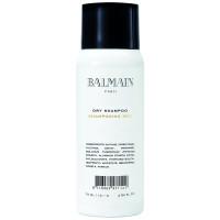 Balmain Dry Shampoo 75 ml